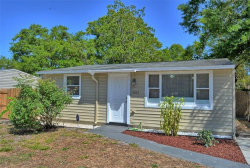 Photo of 1923 S Summerlin Avenue, SANFORD, FL 32771 (MLS # O5567160)