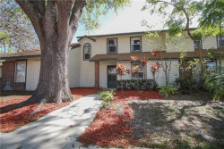 Photo of 4019 August Court, CASSELBERRY, FL 32707 (MLS # O5567427)