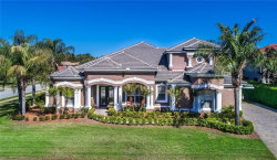 Photo of 8590 Cypress Ridge Court, SANFORD, FL 32771 (MLS # O5567784)