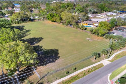 Photo of Grove Avenue, WINTER PARK, FL 32792 (MLS # O5567797)