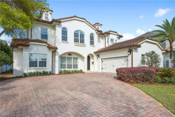 Photo of 919 Poinciana Lane, WINTER PARK, FL 32789 (MLS # O5567827)