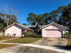Photo of 2274 King James Court, WINTER PARK, FL 32792 (MLS # O5567896)