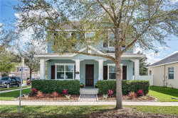 Photo of 6870 Helmsley Circle, WINDERMERE, FL 34786 (MLS # O5567984)