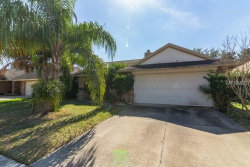 Photo of 3931 Biscayne Drive, WINTER SPRINGS, FL 32708 (MLS # O5568167)