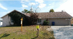 Photo of 3652 Westchester Drive, HOLIDAY, FL 34691 (MLS # O5568190)