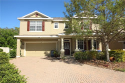Photo of 568 Legacy Park Drive, CASSELBERRY, FL 32707 (MLS # O5568295)
