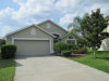 Photo of 13556 Hidden Forest Circle, ORLANDO, FL 32828 (MLS # O5568314)