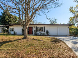 Photo of 2060 Mohican Trail, MAITLAND, FL 32751 (MLS # O5568321)