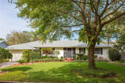 Photo of 513 Brechin Drive, WINTER PARK, FL 32792 (MLS # O5568370)