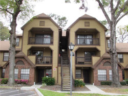 Photo of 485 Forestway Circle, Unit 102, ALTAMONTE SPRINGS, FL 32701 (MLS # O5568527)