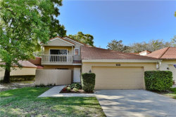 Photo of 1049 W Pebble Beach Circle, WINTER SPRINGS, FL 32708 (MLS # O5568594)