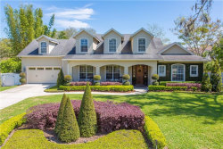 Photo of 1800 Via Palermo, WINTER PARK, FL 32789 (MLS # O5568602)