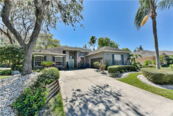 Photo of 5317 Cypress Reserve Place, WINTER PARK, FL 32792 (MLS # O5568640)