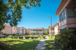 Photo of 1153 Rue Des Rois, Unit 1B, SOUTH PASADENA, FL 33707 (MLS # O5568657)