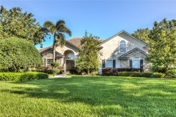 Photo of 13519 Lake Cawood Drive, WINDERMERE, FL 34786 (MLS # O5568734)