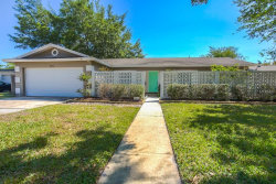 Photo of 332 Beckett Court, WINTER PARK, FL 32792 (MLS # O5568767)