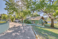 Photo of 670 Shady Nook Drive, CLERMONT, FL 34711 (MLS # O5568932)
