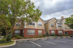 Photo of 13102 Mulberry Park Drive, Unit 911, ORLANDO, FL 32821 (MLS # O5568943)