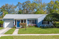 Photo of 2731 Euston Road, WINTER PARK, FL 32789 (MLS # O5568976)