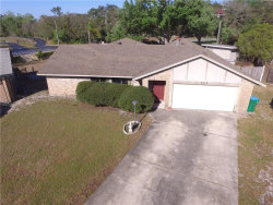 Photo of 701 Sunbury Drive, WINTER SPRINGS, FL 32708 (MLS # O5569038)