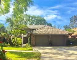 Photo of 1872 Jessica Court, WINTER PARK, FL 32789 (MLS # O5569083)