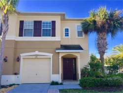 Photo of 658 Pinebranch Circle, WINTER SPRINGS, FL 32708 (MLS # O5569133)