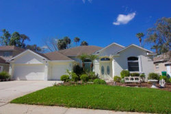 Photo of 714 Timberwilde Avenue, WINTER SPRINGS, FL 32708 (MLS # O5569140)