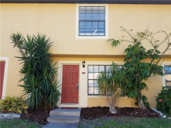 Photo of 3370 Cedar Springs Place, Unit 156, WINTER PARK, FL 32792 (MLS # O5569247)