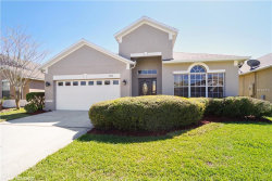 Photo of 159 Stone Gable Circle, WINTER SPRINGS, FL 32708 (MLS # O5569252)