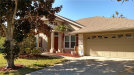 Photo of 1113 Clinging Vine Place, WINTER SPRINGS, FL 32708 (MLS # O5569263)