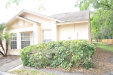 Photo of 7796 Country Place, Unit E-1, WINTER PARK, FL 32792 (MLS # O5569302)