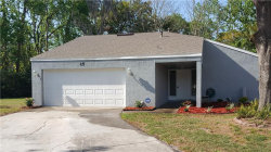 Photo of 15 Gumtree Court, WINTER SPRINGS, FL 32708 (MLS # O5569319)
