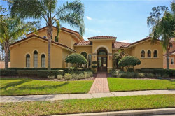 Photo of 5401 Via Veneto Court, SANFORD, FL 32771 (MLS # O5569368)