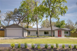 Photo of 619 Hermits Trail, ALTAMONTE SPRINGS, FL 32701 (MLS # O5569373)