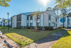 Photo of 952 Courtyard Lane, Unit D 2, ORLANDO, FL 32825 (MLS # O5569379)