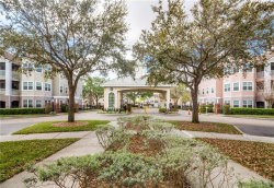 Photo of 3280 Soho Street, Unit 208, ORLANDO, FL 32835 (MLS # O5569388)