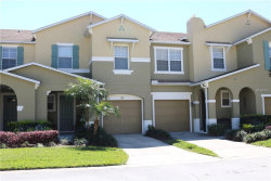 Photo of 329 Habitat Way, SANFORD, FL 32773 (MLS # O5569395)