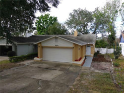 Photo of 7152 Harbor Heights Drive, ORLANDO, FL 32835 (MLS # O5569416)