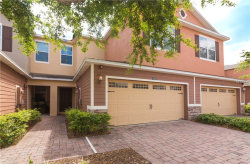 Photo of 15508 Oxley Street, Unit 8, WINTER GARDEN, FL 34787 (MLS # O5569423)
