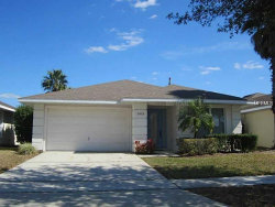 Photo of 2913 Sunset Lakes Boulevard, KISSIMMEE, FL 34747 (MLS # O5569441)
