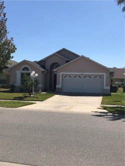 Photo of 8049 Elmstone Circle, ORLANDO, FL 32822 (MLS # O5569443)