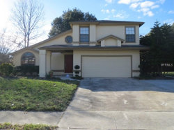 Photo of 6818 Spring Rain Drive, ORLANDO, FL 32819 (MLS # O5569489)