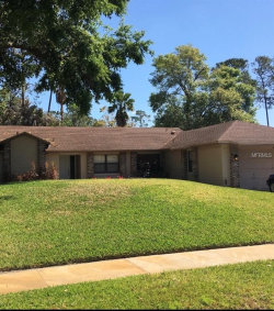Photo of 9135 Woodbreeze Boulevard, WINDERMERE, FL 34786 (MLS # O5569595)