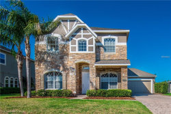 Photo of 5106 Otters Den Trail, SANFORD, FL 32771 (MLS # O5569713)