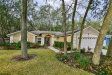 Photo of 626 Pearl Road, WINTER SPRINGS, FL 32708 (MLS # O5569768)