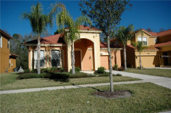Photo of 1061 Marcello Boulevard, KISSIMMEE, FL 34746 (MLS # O5569784)