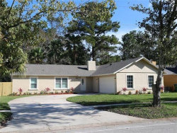 Photo of 223 Shore Road, WINTER SPRINGS, FL 32708 (MLS # O5569830)
