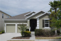 Photo of 9968 Hartford Maroon Road, ORLANDO, FL 32827 (MLS # O5569863)