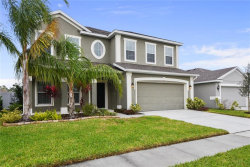 Photo of 10822 Cabbage Tree Loop, ORLANDO, FL 32825 (MLS # O5569939)