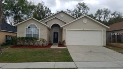 Photo of 461 Lancers Drive, WINTER SPRINGS, FL 32708 (MLS # O5570014)
